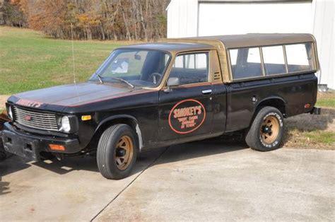 Truck Tires For Sale On Craigslist Bangshift Smokey Yunick S 1978 Truck