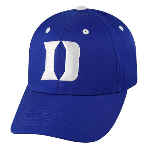 ncaa s baseball cap duke blue devils shop your way