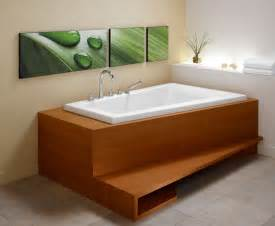 neptune bora corner soaker tub 59 3 4 quot x 41 3 4 quot x 22 1 8