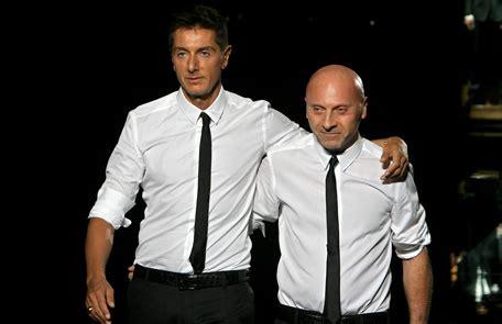 fashionably wrong dolce gabbana jailed  tax dodge emirates