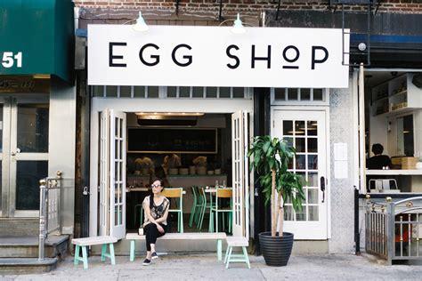 egg shoo egg shop egg canvas
