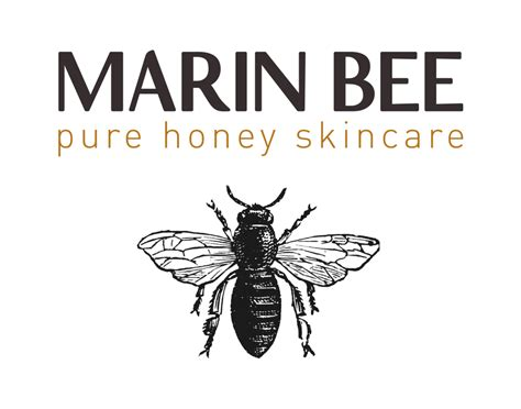 Marin Bee Company Detox Masque by Shop Our Collection Marin Bee Company