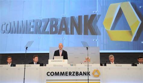 bancos alemanes en espa a un rescate de la banca 191 alemana elmundo es