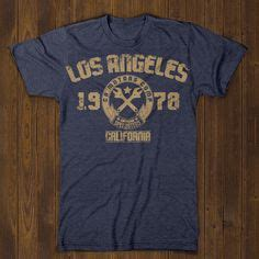 Kaos Vintage Golden State 2 1000 images about cool t shirt designs on