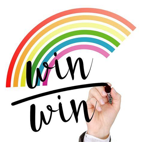Schreiben Gewinner Muster Kostenlose Illustration Gewinner Erfolg Schreiben Kostenloses Bild Auf Pixabay 1575841