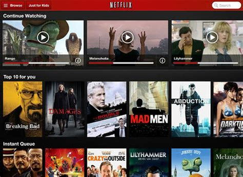 design shows on netflix 10 must have apple tv apps pcmag com
