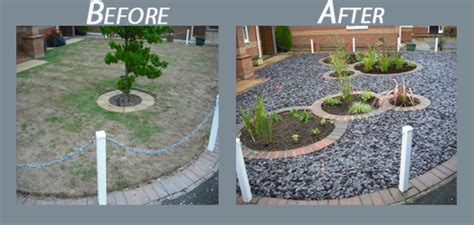 Garden Design Ideas Low Maintenance Google Search Ideas For Front Gardens Low Maintenance