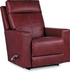 la z boy jax reclina rocker recliner ferguson furniture