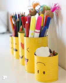 Cricut Craft Room Tutorial - 1000 ideas about pencil crafts on pinterest pencil toppers pencil topper crafts and crafts