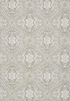 tulsi block print wallpaper from thibaut t64177 navy the bold coordinating fabrics and wallpapers on pinterest