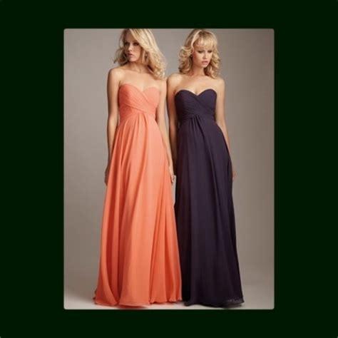 Monalisa Maxi exclusive langhem mona maxi swish clothing australia
