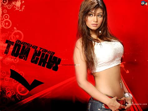 ayesha takia belly tatu images popcorn the ultimate site for the sexiest