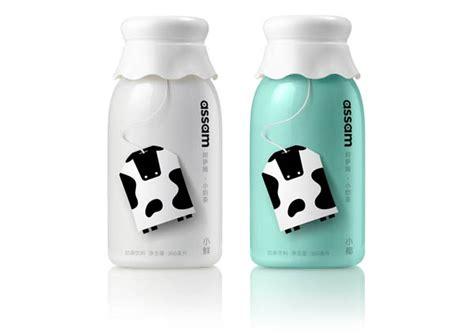 design milk singapore 30 creative milk bottle designs design swan