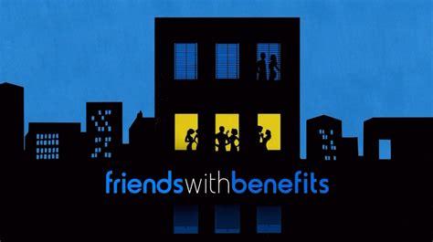 amici di letto pdf amici di letto serie televisiva wikiwand