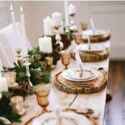 diy christmas table centerpieces ideas my easy recipesmy easy recipes