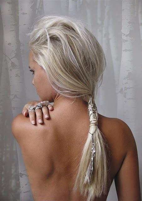 photos of extreme platinum blond hair platinum blonde hair hair color platinum pinterest
