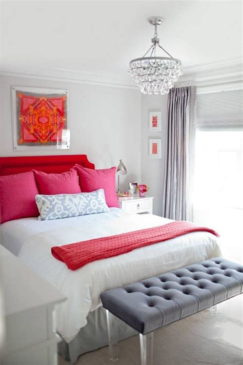 grey coral bedroom coral and grey bedroom for the home pinterest
