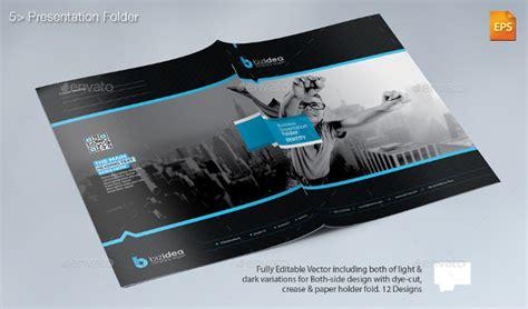 psd template business presentation cover tomyads info
