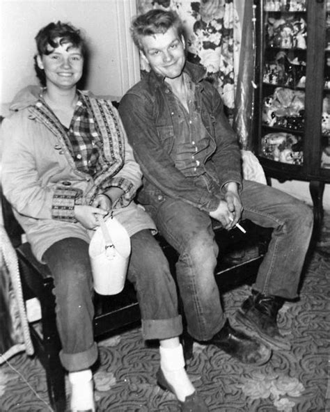 1000 images about charles starkweather on