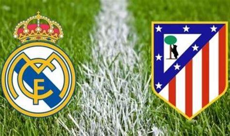 resultado atl tico de madrid vs real madrid 4 0 en resultado real madrid vs atl 233 tico de madrid v 237 deo goles
