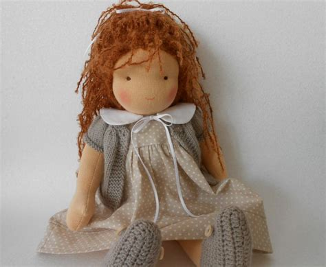 Handmade Waldorf Dolls - 250 best waldorf dolls images on waldorf dolls