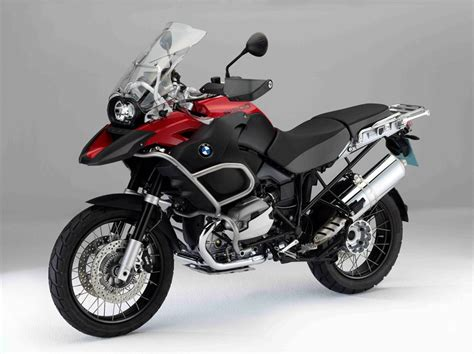 bmw motorcycles get new colors for 2012 autoevolution