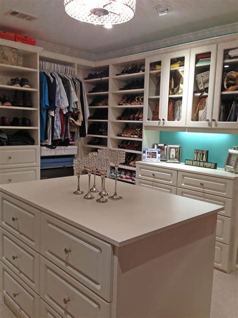 closet lighting solutions closet lighting solutions finest closet organizer ideas