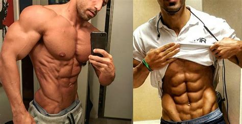 The Dope On Clenbuterol And Weight Loss by Clenbuterol Review How Does Clen Work How Much Will