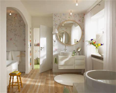 schöner wohnen planer 4342 cele mai frumoase băi ii jurnal de design interior