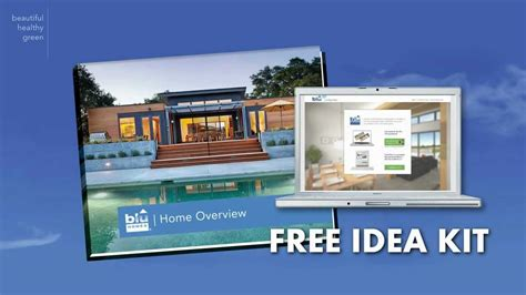 modular homes watertown ny free idea kit modular