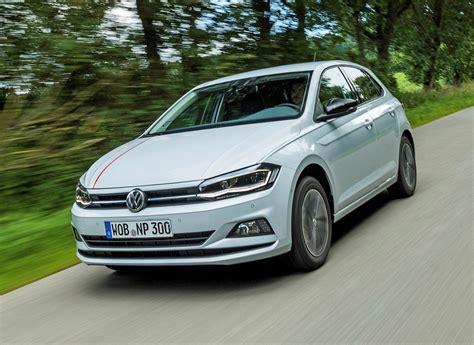 captainsparklez toyota 100 volkswagen wagon 2017 2017 volkswagen golf