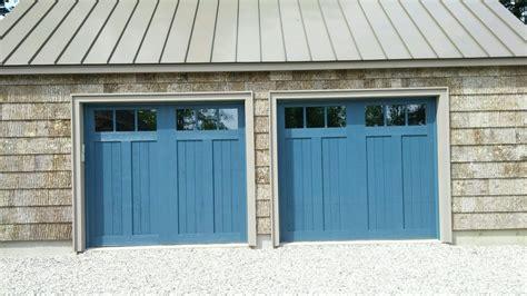 Photos For Madsen Overhead Doors Yelp Madsen Overhead Door