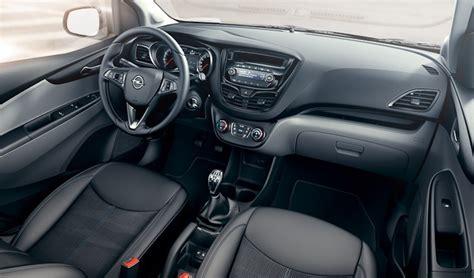 opel karl interior vind en opel karl i et 229 r og m 248 d en dansk bildesigner