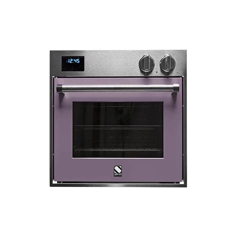 seal cucine seal cucine walfos universal lid silicone saran