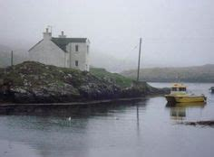 Harbour Cottage Barra by Rebuilding Trust In The Organization Melcrum Smarter