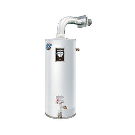 Water Heater Hse ds1 40s6fbn bradford white ds1 40s6fbn 40 gallon