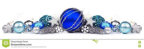 blue and white ornaments ornaments vector illustration cartoondealer
