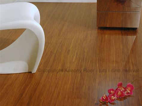 pavimento flottante legno parquet flottante costo parquet flottante