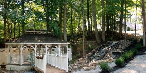 Chapel at Honeymoon Hills Weddings   Get Prices for
