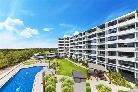 sydney apartments for sale apartments for sale sydney olympic park nsw botania apartments meriton