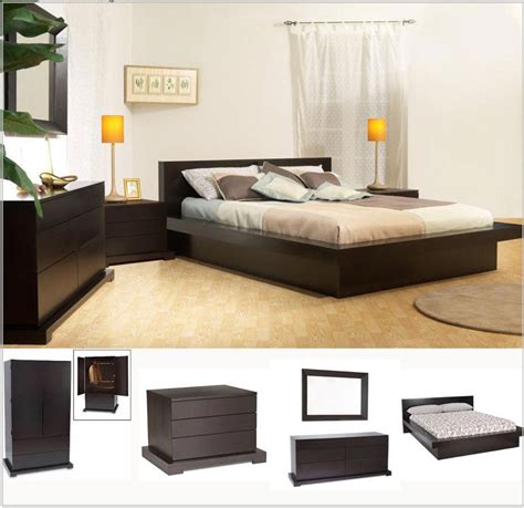 Bravo Furniture Bedroom Furniture Nsw