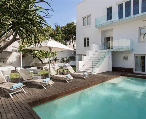 agoda zest hotel villa zest boutique hotel kapkaupungin keskusta