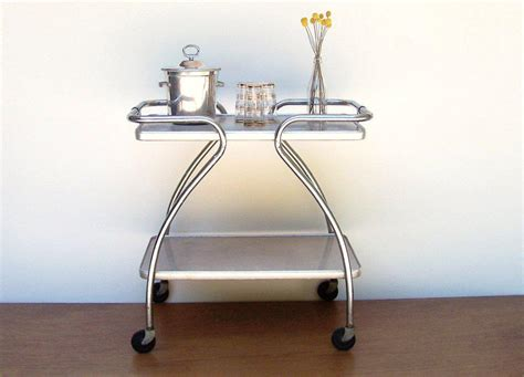 Small Bathroom Ideas Decor by Tv On A Small Rolling Cart Home Ideas Collection Small