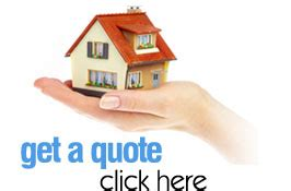 can i get a mortgage to buy a house abroad right to buy mortgages
