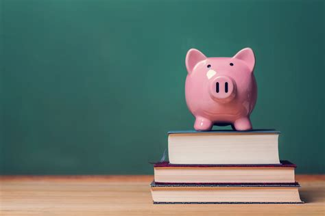 best piggy bank top 10 piggy banks ebay