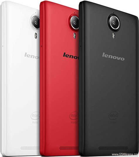 Lenovo P90 Smartphone Hitam 32 Gb lenovo p90 smartphone review xcitefun net
