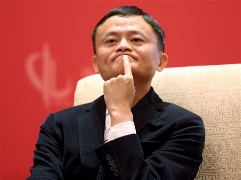 alibaba worth jack ma made nearly 3 billion on alibaba s surge baba