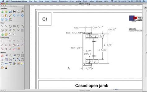 home design cad software for mac ares 1 graphicspeak