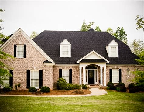 historical house plans wyngate historical house plans historical house plans