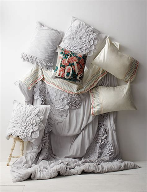 anthro bedding finders keepers anthropologie bedding by the bundle a